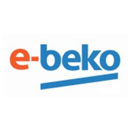 E-Beko logo