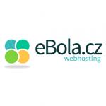 logo eBola