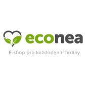 logo Econea