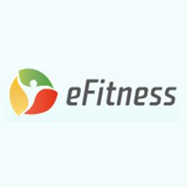 logo eFitness