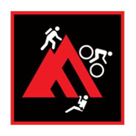 Logo Elementstore