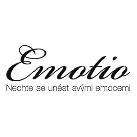 Emotio logo