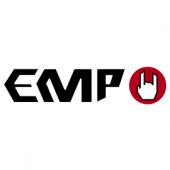 Logo EMP Shop