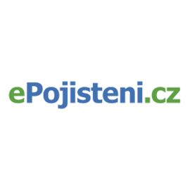 logo epojisteni.cz