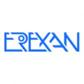 logo Erexan
