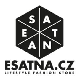 logo eŠatna