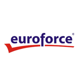 logo Euroforce