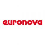 Euronova logo
