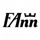 parfumeri FAnn logo