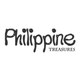 logo Filipínské šperky