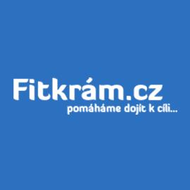 FitKrám logo
