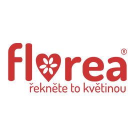 logo Florea