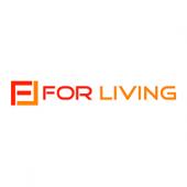 logo nábytek Forliving