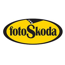logo Foto Škoda