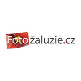 logo Fotožaluzie