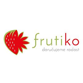 logo Frutiko
