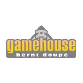logo Gamehouse
