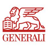 logo pojišťovna Generali
