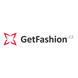 Getfashion logo