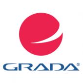 logo nakladatelství Grada