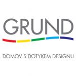 Grund logo