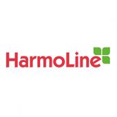 logo Harmoline