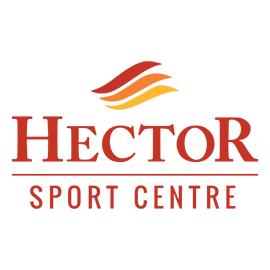 logo Hector Sport Center