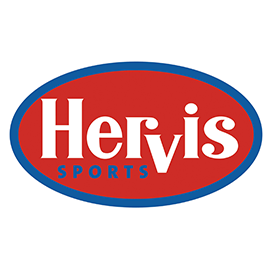 logo Hervis Sports