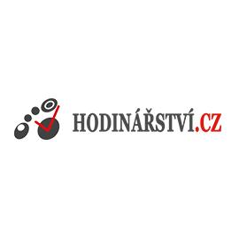 logo Hodinářství