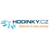 Hodinky.cz logo