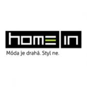logo HomeIN
