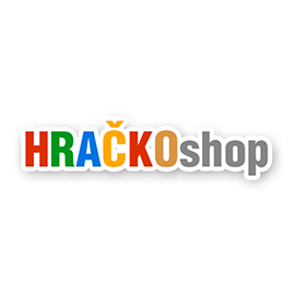 Hračkoshop logo