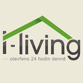 logo I-Living