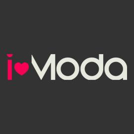 logo I-Móda