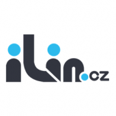 logo iLin powerbanky