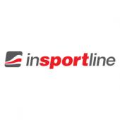 logo inSPORTline