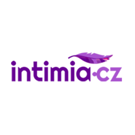 logo Intimia