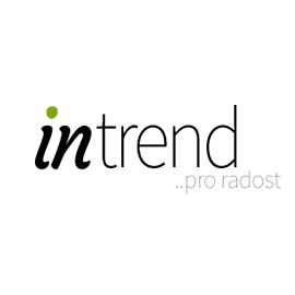 logo Intrend