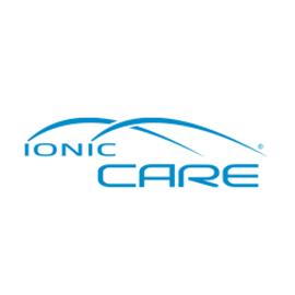 logo Ionic Care