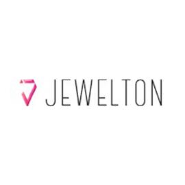 Jewelton logo