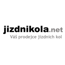 logo jizdnikola.net