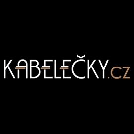 Logo Kabelečky.cz