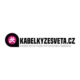 kabelkyzesveta logo
