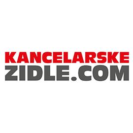 Logo KnacelarskeZidle.com
