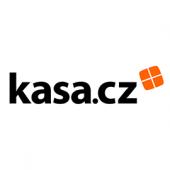 Kasa.cz logo