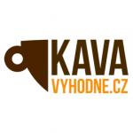logo Káva Výhodně