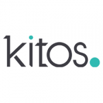 Logo Kitos
