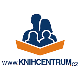 Knihcentrum logo