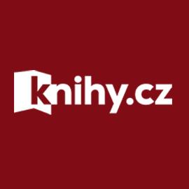 Logo Knihy.cz