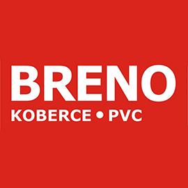 logo Breno